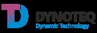 DynoFlex